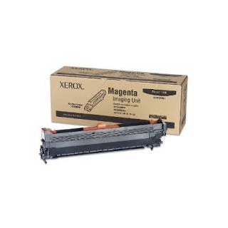 108R00648 Tambour Magenta pour Xerox Phaser 7400
