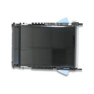 CC468-67927 Kit de Transfert imprimante HP Color Laserjet CP3525,CM3530 et M551