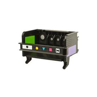 CN642A Tête d'impression imprimante HP Photosmart B8500 C5300 C6300 D5400 D7500 et Photosmart Premium Fax