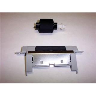 Kit Roller imprimante HP Laserjet P3005 BAC 2
