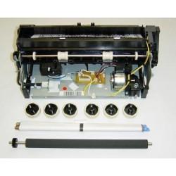 40X0101 ou 39V2599 Kit de maintenance Lexmark pour imprimante T640 T642 T644 X642 X644 X646 et IBM 1532 1552 1570 1572