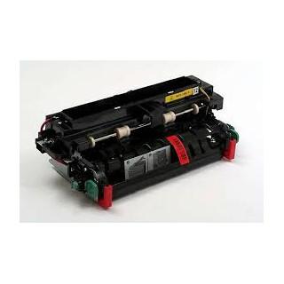 40X1871 Kit de Fusion pour imprimante Lexmark OPTRA T650 / T652 / T654 / T656 / X651 / X652 / X654 / X656 / X658