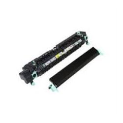 40X2504 Kit de Fusion ou Kit de Fusion Lexmark pour X850E X852E X854E X860E X862de X864