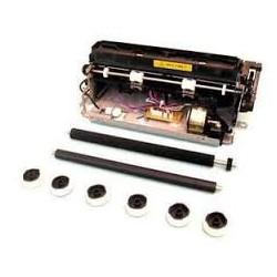 56P1412 Kit de Maintenance pour imprimante Lexmark Optra T630/ T632/ X630/ X632