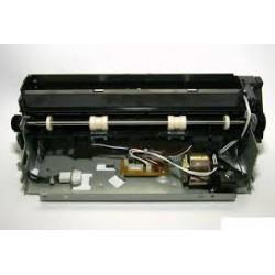 56P2546 Kit de Fusion pour imprimante Lexmark OPTRA T634