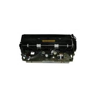 99A2401 Kit de Fusion pour imprimante Lexmark OPTRA T620