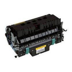 40X1832 Kit de fusion Lexmark pour imprimante 39V2314 C770, C772, C780, C782, X772, X782