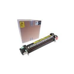 40X3748 Kit de fusion Lexmark pour imprimante C930 C935, X940 X945