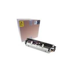 40X4195 Kit de fusion Lexmark pour imprimante E230 E232 E234 E238, E240, E330, E332, E340 X203 X204 X340 X342