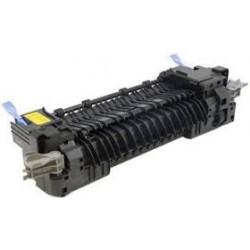 40X4861 Kit de fusion Lexmark pour imprimante X560
