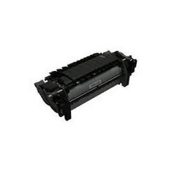 40X7101 Kit de fusion Lexmark pour imprimante 39V4363 C792, X792 CS796