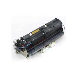 40X8024 Kit de fusion Lexmark pour imprimante MS310, 410, 510