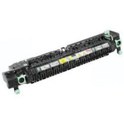 40X0648 Kit de fusion Lexmark pour imprimante W840 W850