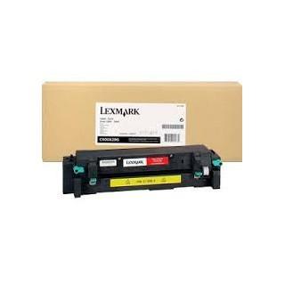 C500X29G Unité de Fusion pour imprimante Lexmark C500/ C500N/ C510N/ X500N/ X502N