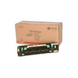 115R00030 Kit de fusion Xerox pour imprimante Phaser 6250