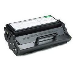 08A0476 Toner Noir Lexmark pour imprimante e320, e322
