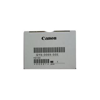 QY6-0069 Tête d'impression Canon Mini 250 Mini 260