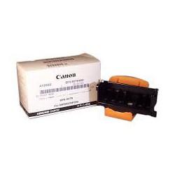 QY6-0078 Tête d'impression pour Imprimante Canon PIXMA MP990