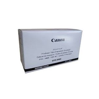 QY6-0084 Tête d'impression pour Imprimante Canon PIXMA Pro 100