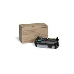 115R00070 Kit de fusion pour imprimante Xerox Phaser 4600 .4620