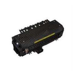 126K14948 Kit de fusion Xerox pour imprimante Phaser 4400