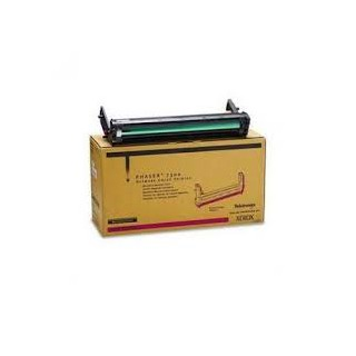 016199400 Tambour Xerox pour Phaser 7300 Magenta