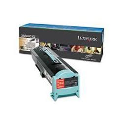 C930H2CG Toner Lexmark Cyan 24k pour imprimante C935