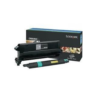 C9202KH Toner Lexmark Noir 15k pour imprimante C920
