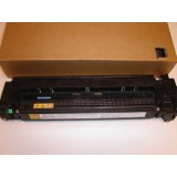 Kit de fusion Ricoh B0317530 pour copieur Aficio 1022 1027 1032 2022 2027 2032 3025 3030 MP 2022 2027 2510 3010