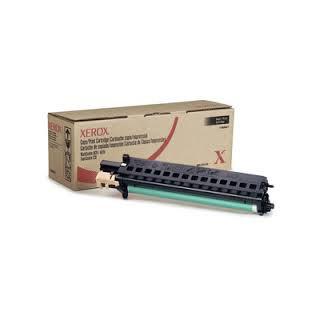 113R00671 Tambour ou Laser Drum Unit pour imprimante WorkCentre M20, 4118, CopyCentre C20