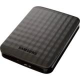 Disque dur externe USB 2.5 500 Gb