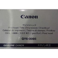 QY6-0086 Tête d'impression pour Imprimante Canon PIXMA MX924 MX925