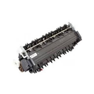 LU9701001 Kit de Fusion pour imprimante Brother HL-5440, HL-6180, MFC-8510, MFC8950