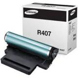 SAmsung - Pack unité imagerie CLT-R407 + 2 toner Noir CLT-K4072S x 2