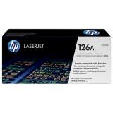 CE314A Tambour d'imagerie 126A imprimante HP Laserjet Pro 100 M175 et CP1025.