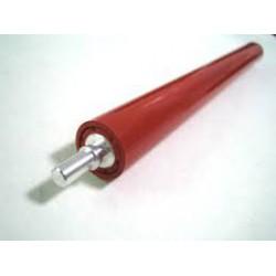 RB2-6369 Roller-Pressure pour imprimante HP Laserjet 2200