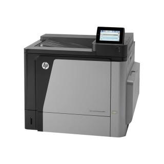 HP Color LaserJet Enterprise M651dn - imprimante laser couleur