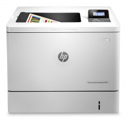 HP Color LaserJet Enterprise M552dn - Imprimante laser couleur