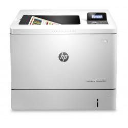 HP Color LaserJet Enterprise M553dn - Imprimante laser couleur