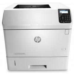 HP LaserJet Enterprise M604dn - Imprimante laser noir et blanc