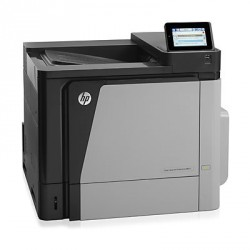 HP Color LaserJet Enterprise M651n - Imprimante laser couleur