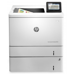 HP Color LaserJet Enterprise M553x - imprimante laser couleur