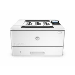HP LaserJet Pro M402dn - imprimante laser noir et blanc