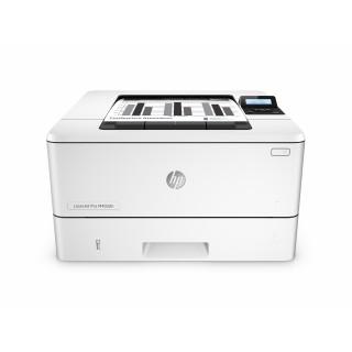 HP LaserJet Pro M402d - imprimante laser noir et blanc