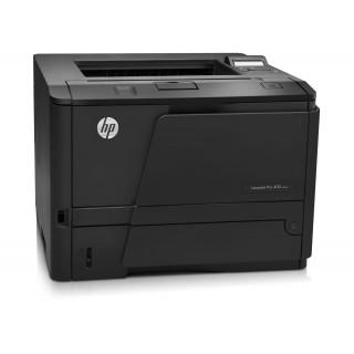 HP LaserJet Pro 400 M401d - imprimante laser noir et blanc