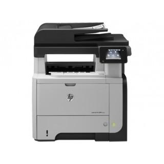 HP LaserJet M521dn- imprimante multifonction noir & blanc