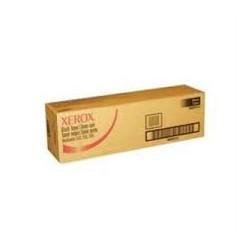 006R01317 Toner Noir Xerox pour imprimante Workcentre 7132 7232 7242