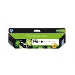 CN625AE Encre Noir original (HP 970XL) pour imprimante HP Officejet X451 X476 X551 X576