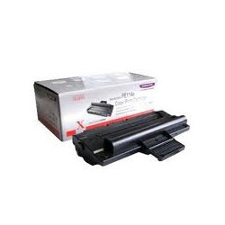 013R00607 Toner Noir Xerox pour imprimante WorkCentre PE114e
