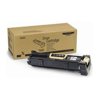 101R00434 Tambour Xerox pour copieur WorkCentre 5225, 5230, 5222